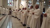LARRY ORDINATION 20170916_100817 (1) (44)