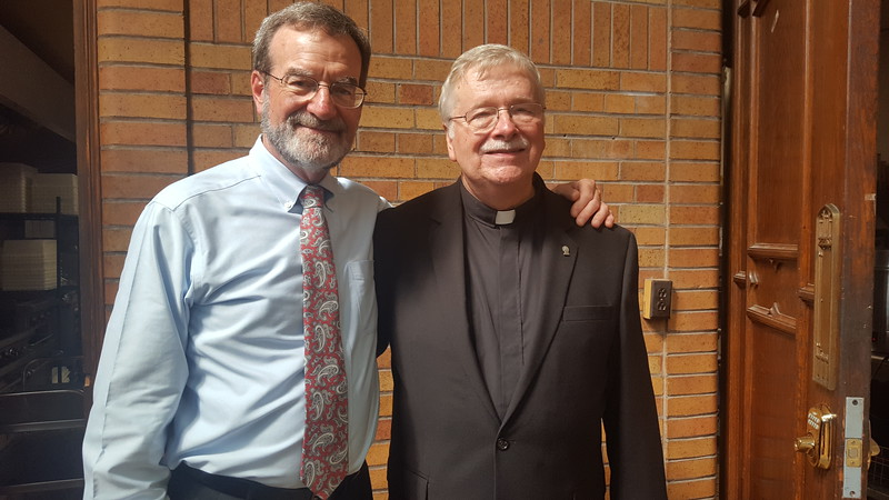 LARRY ORDINATION 20170916_100817 (1) (81)
