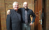 LARRY ORDINATION 20170916_100817 (1) (92)