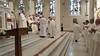 LARRY ORDINATION 20170916_100817 (1) (37)