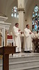 LARRY ORDINATION 20170916_100817 (1) (18)