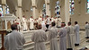 LARRY ORDINATION 20170916_100817 (1) (5)