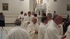 LARRY ORDINATION 20170916_100817 (1) (50)
