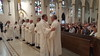 LARRY ORDINATION 20170916_100817 (1) (57)