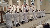 LARRY ORDINATION 20170916_100817 (1) (22)