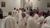 LARRY ORDINATION 20170916_100817 (1) (51)