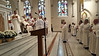 LARRY ORDINATION 20170916_100817 (1) (35)