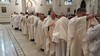 LARRY ORDINATION 20170916_100817 (1) (31)