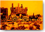 horse-and-buggy-las-vegas
