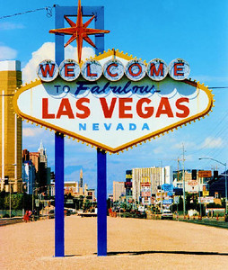 Las_Vegas_Sign-1000