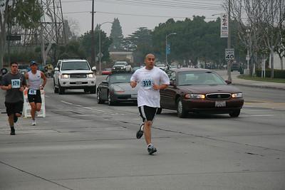 LKD Mug Run 2007