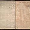 Los Angeles Star, vol. 5, no. 19, September 22, 1855