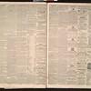 Los Angeles Star, vol. 5, no. 7, June 30, 1855