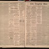 La Estrella, May 5 de 1855