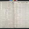 Los Angeles Star, vol. 13, no. 26, October 31, 1863