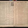 Los Angeles Star, vol. 5, no. 22, October 13, 1855