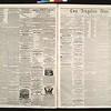 Los Angeles Star, vol. 9, no. 21 , October 1, 1859