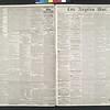 Los Angeles Star, vol. 13, no. 25, October 24, 1863