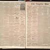 Los Angeles Star, vol. 5, no. 6, June 23, 1855