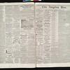 Los Angeles Star, vol. 9, no. 48, April 7, 1860