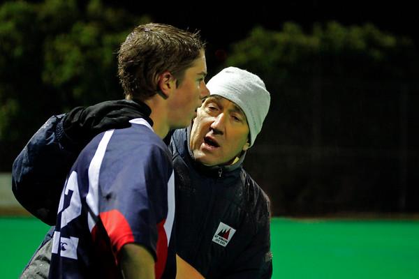 20100528 1744 Luke & Peter - Hibs Hockey at Newtown _MG_0476 b
