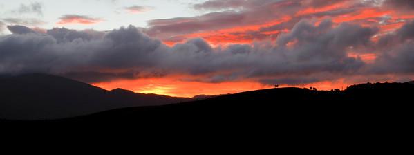 20110524 0721 sunrise _MG_8530 a