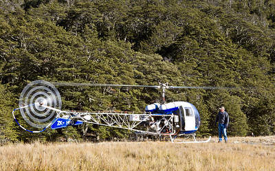20110411 1041 Cliff - Begley Hut trip _MG_7744