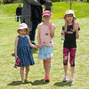 """Three potential ladies champions of the future on the 3rd day of competition  in the Asia-Pacific Amateur Championship tournament 2017 held at Royal Wellington Golf Club, in Heretaunga, Upper Hutt, New Zealand from 26 - 29 October 2017. Copyright John Mathews 2017.    <a href=""""http://www.megasportmedia.co.nz"""">http://www.megasportmedia.co.nz</a>"""