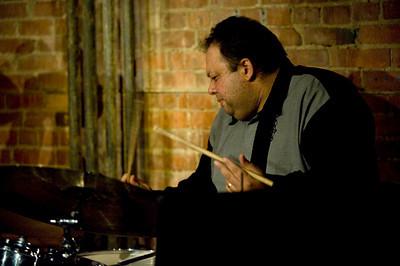Frank Botos  www.frankbotos.com www.myspace.com/frankbotos