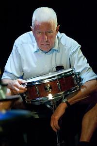 Han Bennink   http://www.hanbennink.com