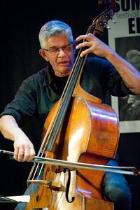 Wilbert de Joode    http://wilbertdejoode.me
