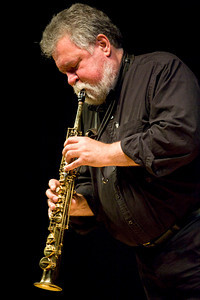 Evan Parker  www.efi.group.shef.ac.uk