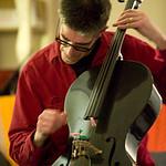Matt Brubeck