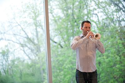 Thomas Heberer   http://www.thomasheberer.com