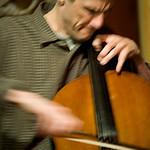Fred Lonberg-Holm  www.lonberg-holm.info www.myspace.com/fredlonbergholm