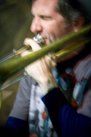 Jeb Bishop  www.jebbishop.com