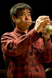 Natsuki Tamura  www.myspace.com/natsukitamura