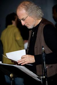 Larry Ochs  www.ochs.cc