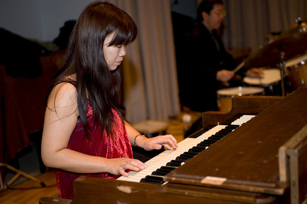 "Akiko Tsuruga<br /> <br />  <a href=""http://www.akikotsuruga.com"">http://www.akikotsuruga.com</a><br />  <a href=""http://www.myspace.com/akikotsuruga"">http://www.myspace.com/akikotsuruga</a>"