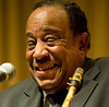 "Lou Donaldson<br /> <br /> <br /> <a href=""http://loudonaldson.com"">http://loudonaldson.com</a>"