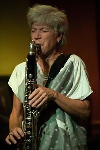 Lori Freedman