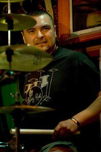 Tomasz Grochot