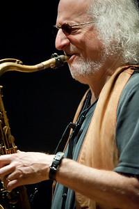 Larry Ochs   http://www.ochs.cc