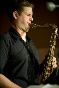 Ryan Oliver