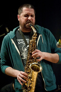 Dave Rempis   http://daverempis.com