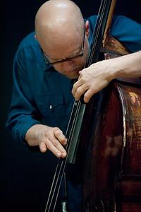 Kent Kessler   http://en.wikipedia.org/wiki/Kent_Kessler