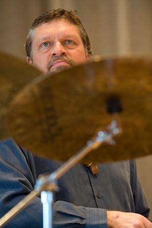 "Tim Horner<br /> <br />  <a href=""http://www.timhornermusic.com"">http://www.timhornermusic.com</a>"