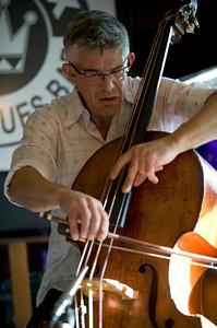 Wilbert De Joode   http://home.tiscali.nl/wilbertdejoode/ www.myspace.com/wildebass