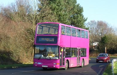 Velvet W401WGH - Lordshill Centre