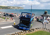 Wilts & Dorset 1406 - HF59DMO - Swanage (seafront) - 26.8.12